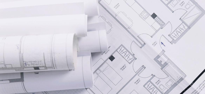 progetti CAD