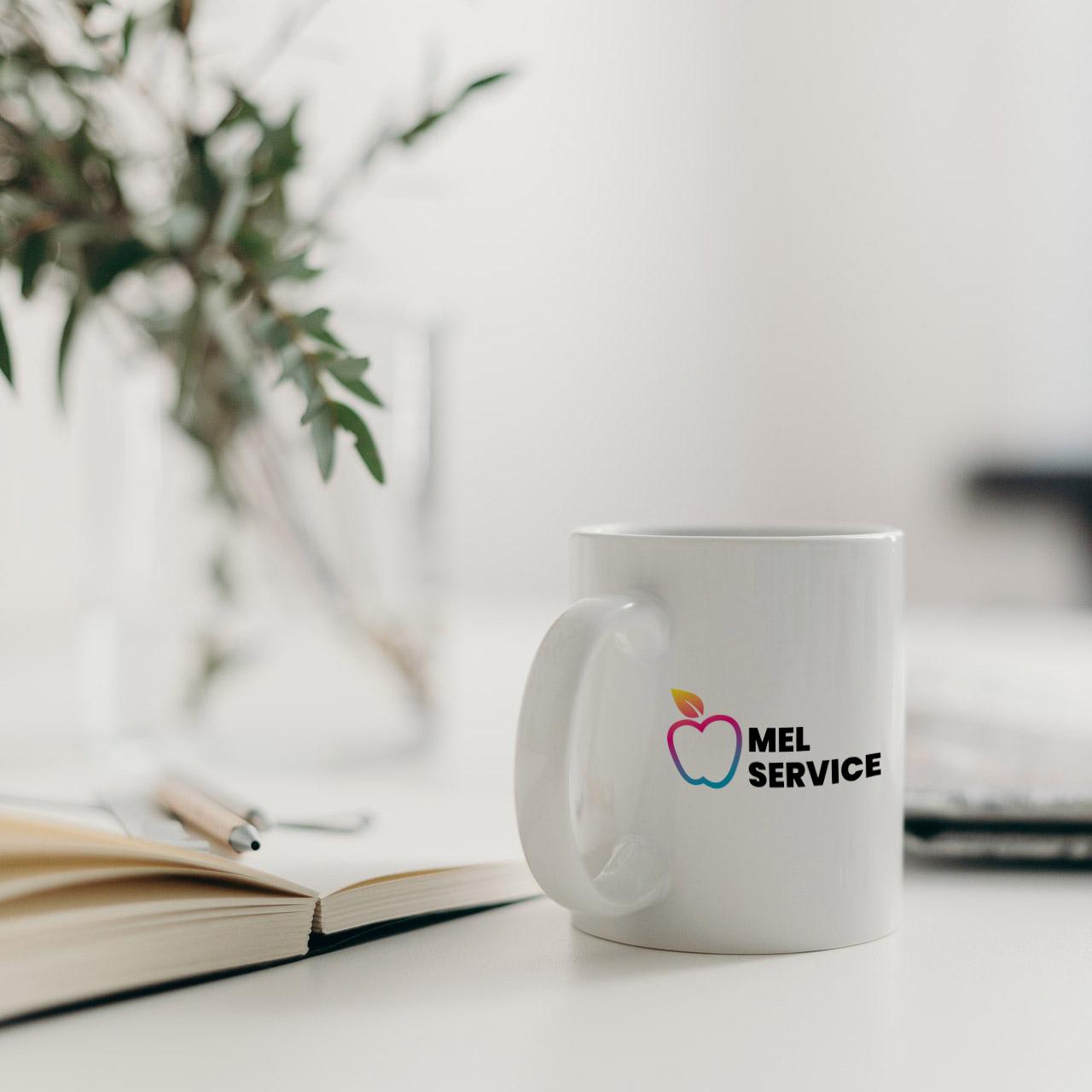 gadget personalizzato tazza mug