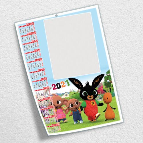 calendario_bimbi_personalizzato