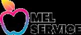 Mel Service